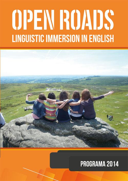 Cursos para adultos, cursos juniors, programas au pair, curso academico en Irlanda.