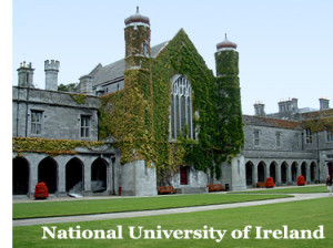 National-University-of-Ireland