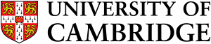 Cursos y matricula examenes PET i FCE. Cambridge University.