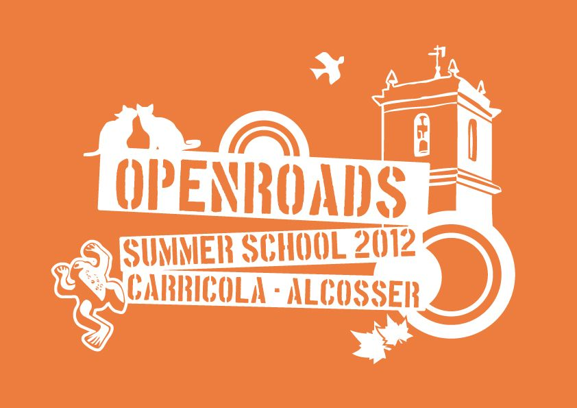 Carrícola - Alcosser Summer School