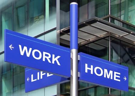 LONDRES. Estudiar y trabajar